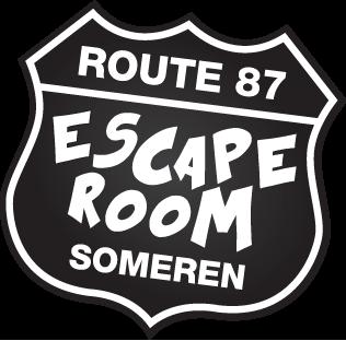 escaperoom-black